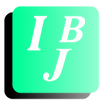 IBJ Engineering GmbH